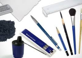 pencil drawing materials list drawing materials handy tools for
