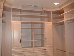 walk in closet floor plans small walk in closet floor plan home design ideas