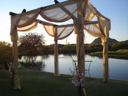 Chuppah Canopy Wedding Blog The Chuppah