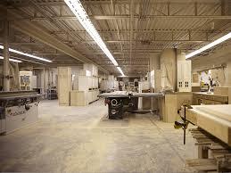 is woodworking a practical career path u2013 foley woodworking