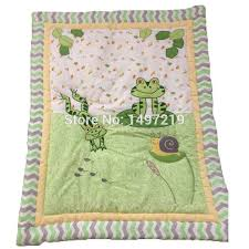 37 best images about on fabric bags baby boy