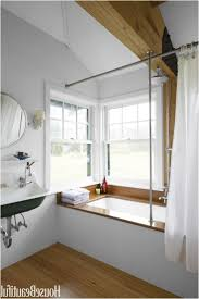 25 best best bathroom designs ideas on pinterest inspired small