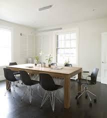coference room glass wall interior design imanada furniture