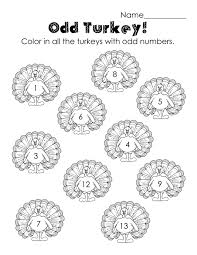 even and odd numbers worksheets for grade 2 loving printable