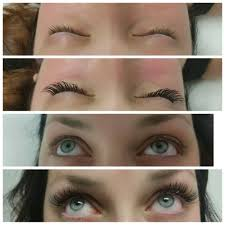 Do Eyelash Extensions Ruin Your Natural Eyelashes Eyelash Extensions Spaxs Nail Bar