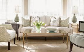 bedroom furniture lexington ky kensington place lexington home brands