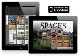 Home Design 3d Ipad Review 230 Best Design Publication Images On Pinterest Advertising