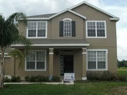 exterior house colors combinations surprising best color schemes