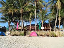 victoria beach house san vicente booking com