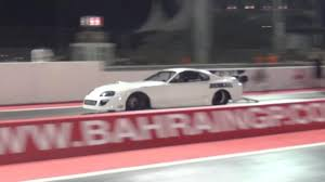 supra world u0027s fastest supra does 240mph quarter mile top gear