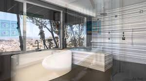 bathroom design magnificent modern bathroom decor ideas cool