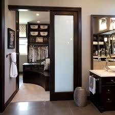 bathroom with closet design linen home bathroom with closet design master traditional san diego best model