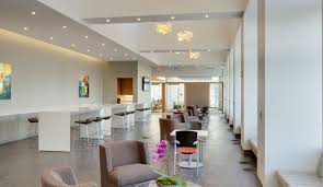 Interior Design Firms Charlotte Nc by Home Little