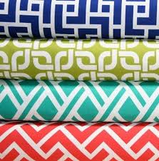 Best  Modern Fabric Ideas On Pinterest Fabric Mid Century - Home decor textiles