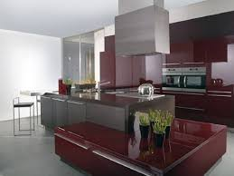 Kitchen Designers Glasgow appliances glass kitchen backsplash also black granite countertop