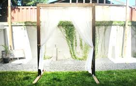 tent rental cincinnati wedding gazebo rentals tent rental cincinnati ohio
