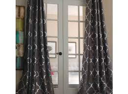 Gray And Yellow Chevron Shower Curtain by Curtains Teal And Gray Curtains Lovable Teal And Grey Curtains