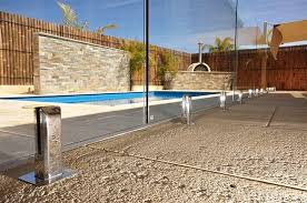 how much does pool fencing cost hipages com au