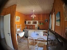 chambre d hote lacanau chambre d hôtes du phenix bed breakfast lacanau océan