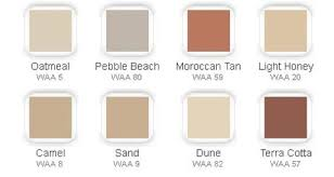 colour schemes with terracotta roof google search terracotta