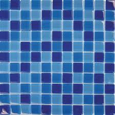 Home Depot Glass Backsplash Tiles by Decorating Home Depot Backsplash Home Depot Mosaic Tile