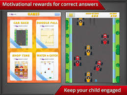 5th grade math fun multiplication fraction u0026 more apps 148apps