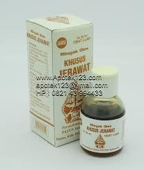 Sabun Belerang Di Apotik minyak oles khusus jerawat untuk mengobati jerawat dan menghilangkan