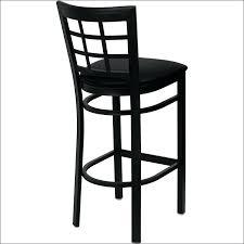 adjustable outdoor bar stools outdoor bar stools with backs kitchenoutdoor bar stools kitchen high