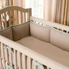 Crib Mattress Clearance Furniture Wonderful Baby Depot Clearance Target Bassinets Kohls