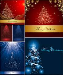 free online christmas cards free christmas greeting cards online christmas greeting cards with