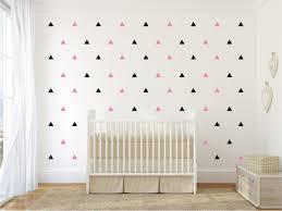 stickers savane chambre bébé stickers savane chambre bebe 10 chambre enfant stickers enfant