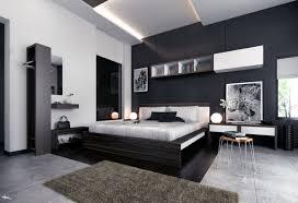 Bedroom Area Rugs Bedroom Extraordinary Accent Rugs For Bedroom Area Rugs For