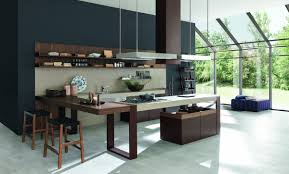 Landes Dining Room Retrouvez La Marque De Cuisine Pedini En Exclusivite Co U0027design Home