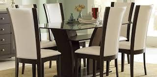 modern contemporary kitchen table noteworthy modern kitchen tables ireland unbelievable