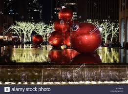 jeep christmas decorations downtown new york christmas decorations stock photos u0026 downtown