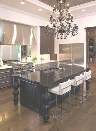 kitchen island large 45 best ideas of kitchen island large chandelier