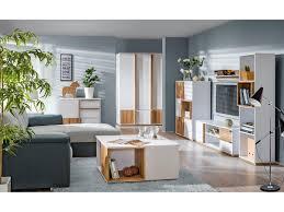 Wohnzimmer Eckschrank Modern Schrank Weiß Wohnzimmer Mxpweb Com