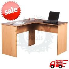 Notre Dame Desk Accessories Angelicajang Page 30 Corner Desk Workstation Desk For Study