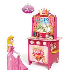 princesse cuisine cuisine enfant en bois disney princess achat vente dinette
