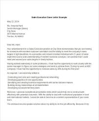 sle of cover letter of resume 28 images sales cover letter
