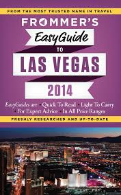 home theater installation las vegas frommer u0027s easyguide to las vegas 2014 easy guides rick garman