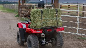 trx420 rancher u003e honda atv u0026 side by side canada