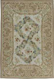 Weave Rugs Flat Weave Rugs And Flat Woven Carpets
