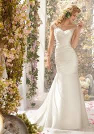 house of brides wedding dresses top 5 wedding gown styles for 2015 house of brides