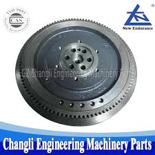 forklift flywheel forklift flywheel suppliers and manufacturers