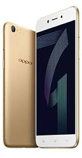 Oppo A71 Oppo A71price In Pakistan Specifications Whatmobile