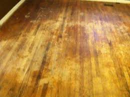 how to properly clean maintain hardwood flooring a max hardwood