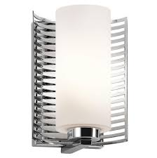 Kichler Bathroom Light Fixtures by Wall Lighting Lighting Aaron Kitchen U0026 Bath Design Gallery