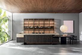 the best kitchen cabinet brands the best italian kitchen brands top designer kitchens