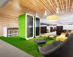 Office Design Ideas Best 25 Commercial Office Design Ideas On Pinterest Commercial